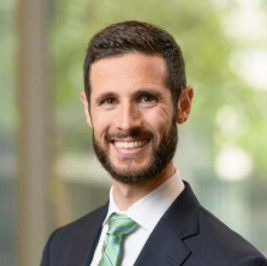 David Guttmann, MD
