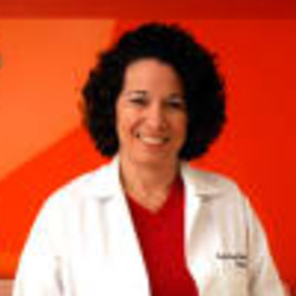 Kerith Rudnicki, MD
