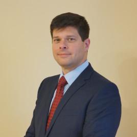 Alon Ronen, MD