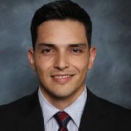Jose Muniz Castro, MD