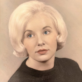 Tina (Kerkela) Olkowski, MD
