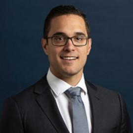 Eduardo Colom Beauchamp, MD