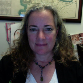 Kimberly (Merris) Bakkes, MD
