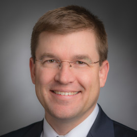 Andrew Lane, MD
