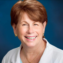 Susan Krieger, MD