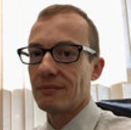Mehmet Ozcan, MD