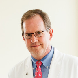 Marc Rucquoi, MD