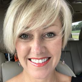 Pamela Snook, MD