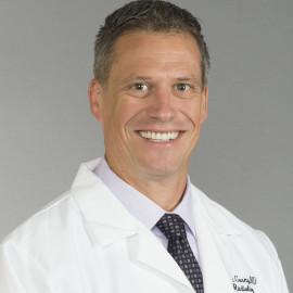 Eric Gorny, MD