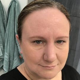 Caitlin Richardson-Royer, MD