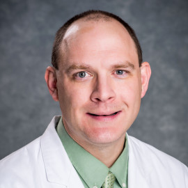 Keith Swetz, MD
