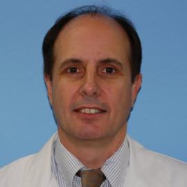 Thomas Lee Watson, MD