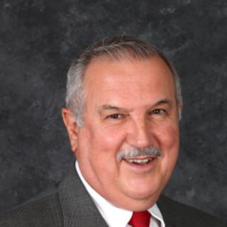 Jorge Rojas, MD