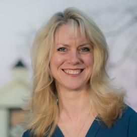 Dawn Bankston-Troiani, MD