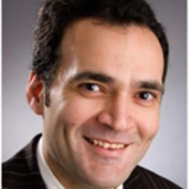 George Fares, MD