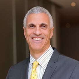 Mark Souweidane, MD