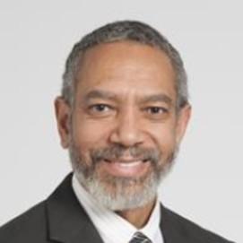 Philip Bernard, MD