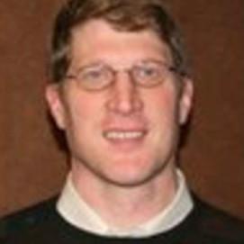 Eric Heidenreich, MD