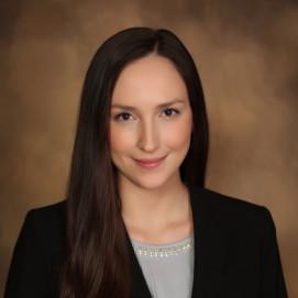 Erin Elder, MD