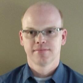 Christopher McKiernan, MD