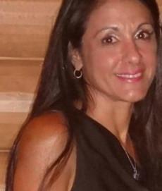 Christine Ackal