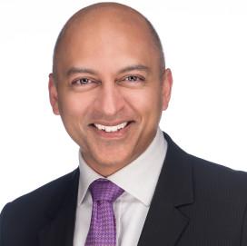 Kirit Bhatt, MD