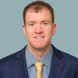 Peter Leuchtmann, MD
