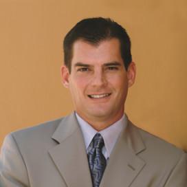 Gene Meger, MD