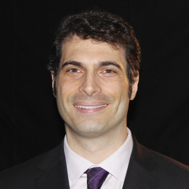 Ross Berkeley, MD