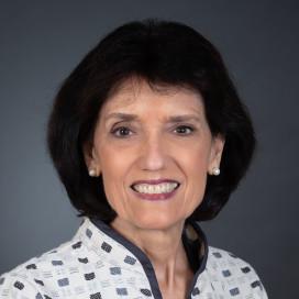 Barbara Parker, MD