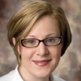 Jennifer Scudiere, MD