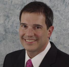 Michael Aaronson, MD