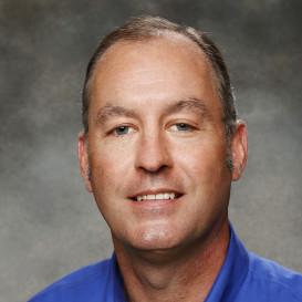 Keith Glowacki, MD