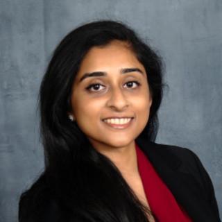 Veena Kumar, MD