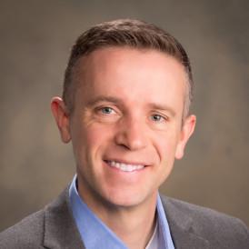 Robert Bush, MD