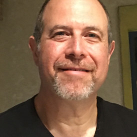 Michael Goldfinger, MD