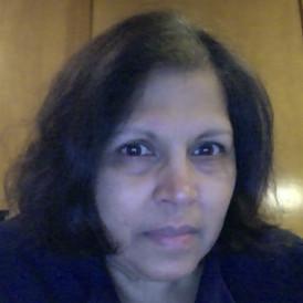 Neeta Moonka, MD
