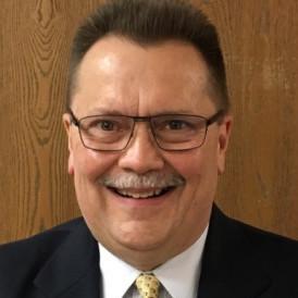 Jeffrey Muszynski