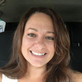Lindsey Meagher