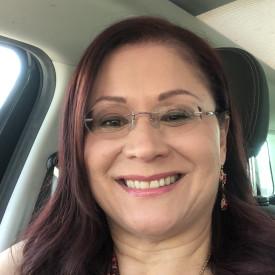 Gladys Lopez, MD
