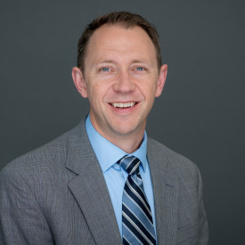 Michael Roberts, MD