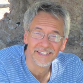 Thomas Jenisch
