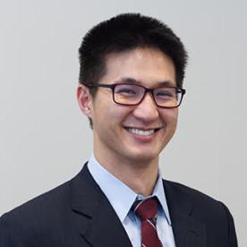 Chi Liu, MD