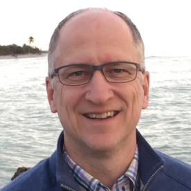 Benjamin Waller, MD