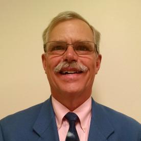 Richard Auld Jr., MD