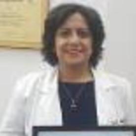 Dina Hanna, MD