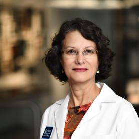 Flavia Horth, MD