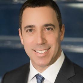 Daniel Polatsch, MD