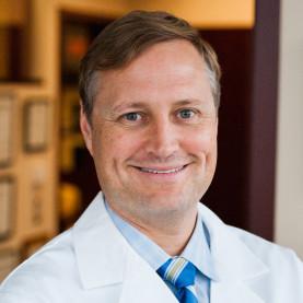 Matthew Provencher, MD