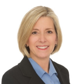 Kathryn Colby, MD